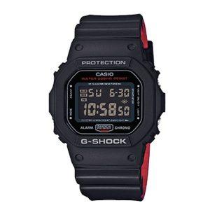 Casio G-Shock - Ceas de mână pentru bărbați