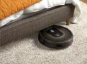 Robot de aspirare iRobot Roomba 980