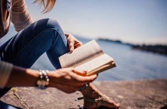 Top 10 – Cele mai căutate cărți din România