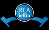 Cauti un RCA ieftin ?